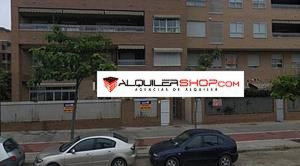Foto - Piso en alquiler en Campanar en Valencia - 189916299