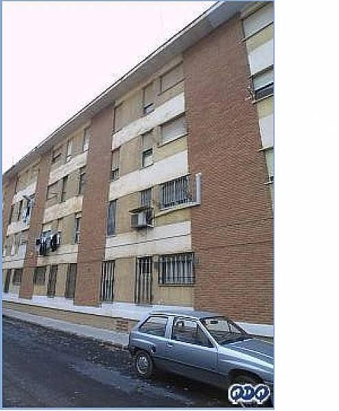 Foto - Piso en alquiler en Marxalenes en Valencia - 189916302