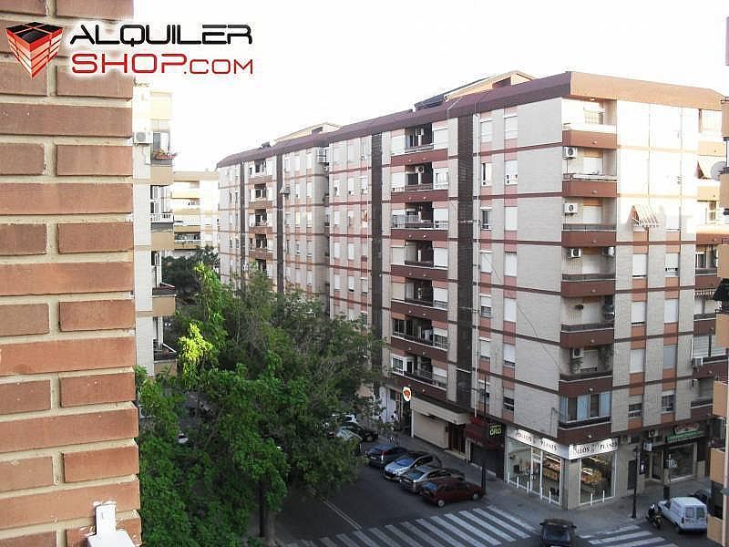 Foto - Piso en alquiler en Campanar en Valencia - 189890415
