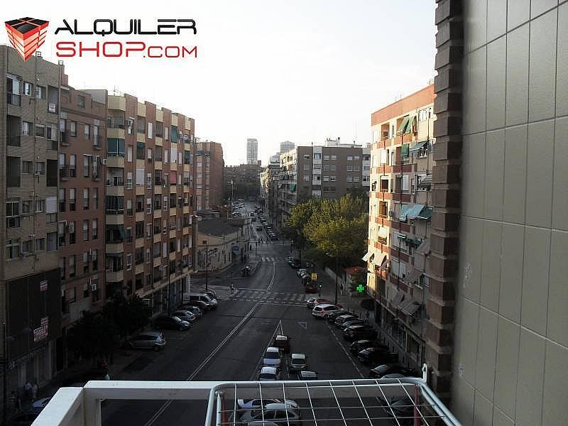 Foto - Piso en alquiler en Campanar en Valencia - 189890418