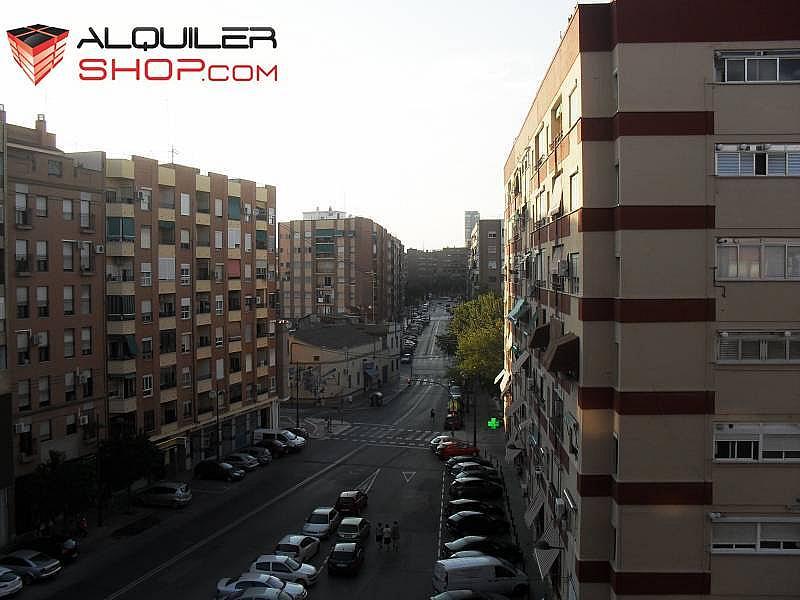 Foto - Piso en alquiler en Campanar en Valencia - 189890439