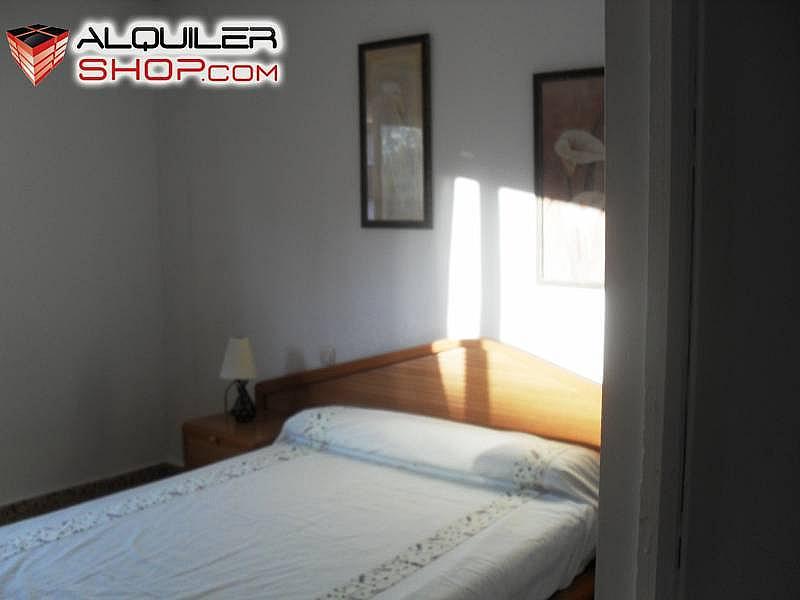 Foto - Piso en alquiler en Campanar en Valencia - 189890442