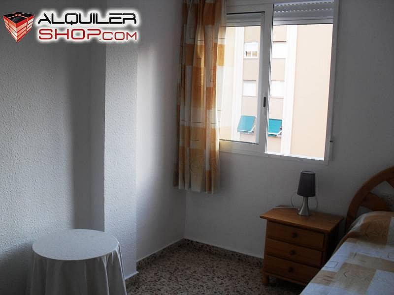 Foto - Piso en alquiler en Campanar en Valencia - 189890445