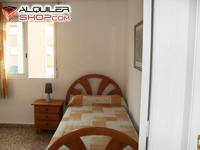 Foto - Piso en alquiler en Campanar en Valencia - 189890451