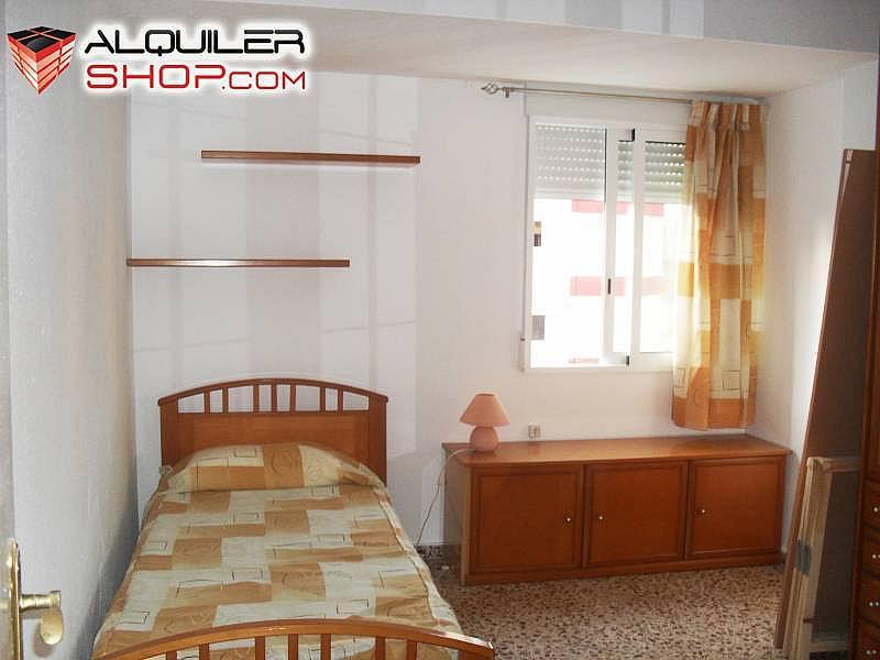 Foto - Piso en alquiler en Campanar en Valencia - 189890457