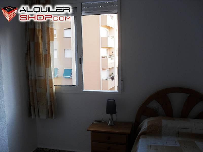 Foto - Piso en alquiler en Campanar en Valencia - 189890463