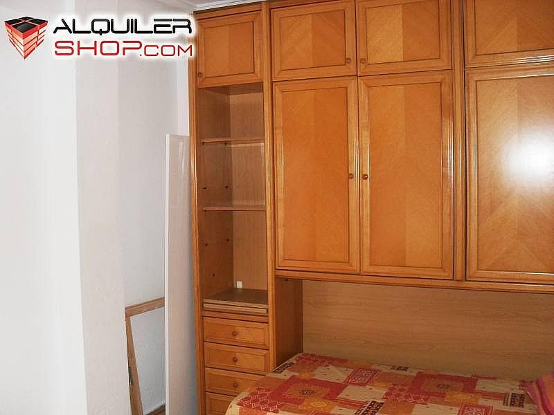Foto - Piso en alquiler en Campanar en Valencia - 189890475