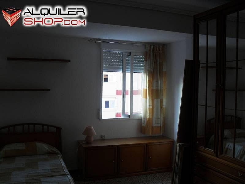 Foto - Piso en alquiler en Campanar en Valencia - 189890478