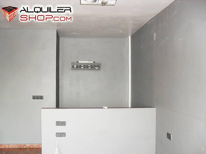 Foto - Piso en alquiler en Marxalenes en Valencia - 199451563