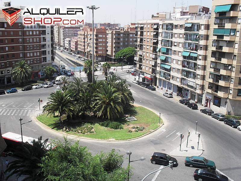 Foto - Piso en alquiler en Marxalenes en Valencia - 189890769
