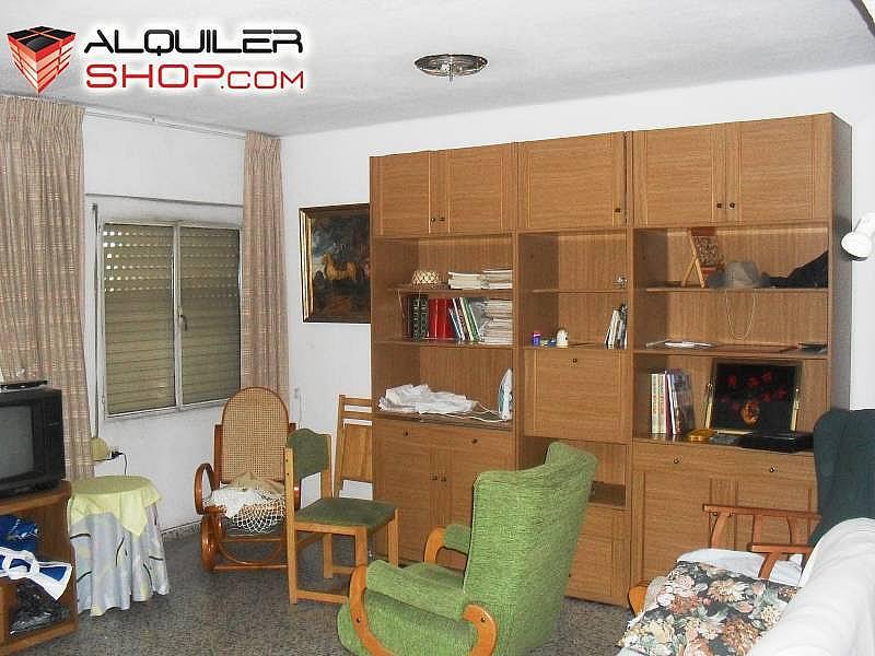Foto - Piso en alquiler en Marxalenes en Valencia - 189890793