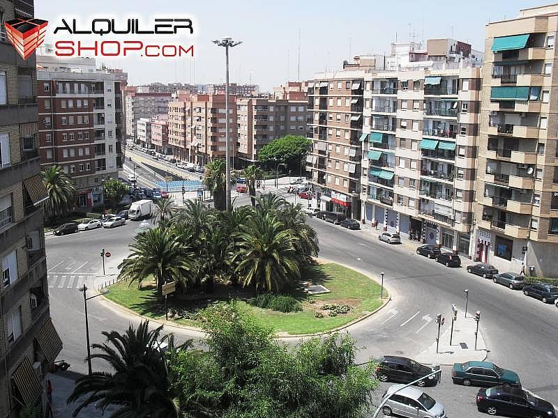 Foto - Piso en alquiler en Marxalenes en Valencia - 189890811