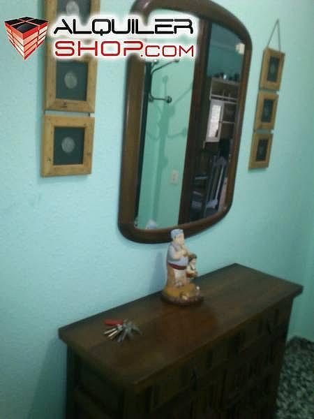 Foto - Piso en alquiler en Benicalap en Valencia - 189891075