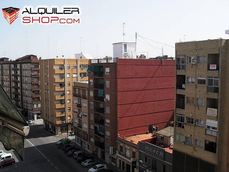 Foto - Piso en alquiler en Campanar en Valencia - 189891837