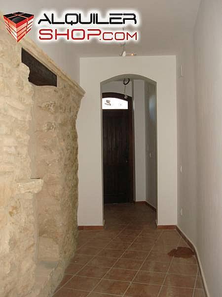 Foto - Local comercial en alquiler en Adahuesca - 189858951