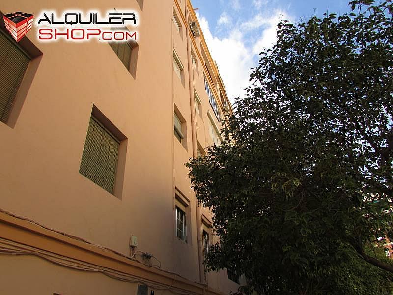 Foto - Piso en alquiler en Campanar en Valencia - 237086932