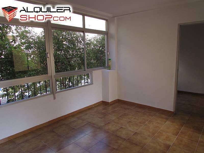 Foto - Piso en alquiler en Campanar en Valencia - 237086944