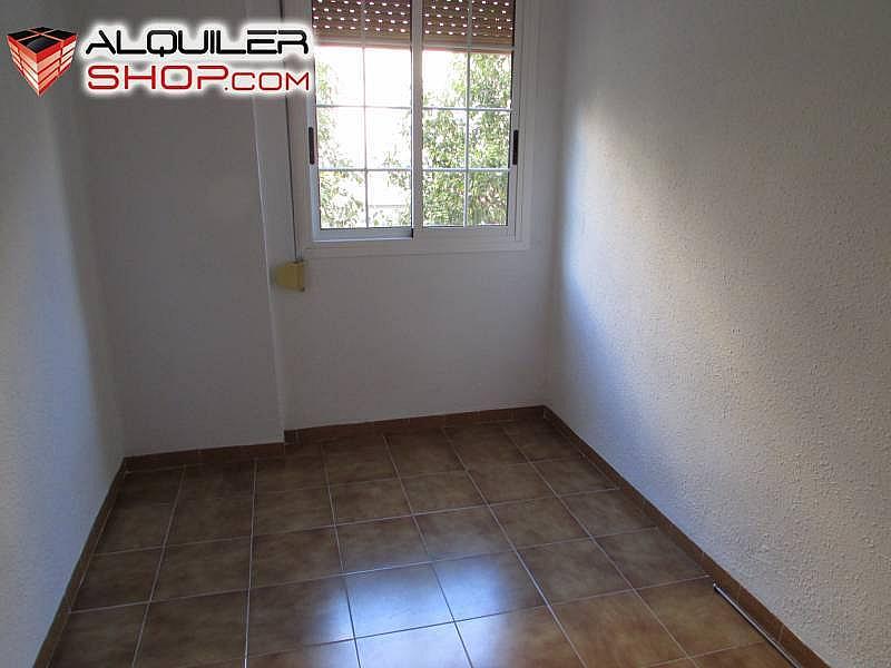 Foto - Piso en alquiler en Campanar en Valencia - 237086947