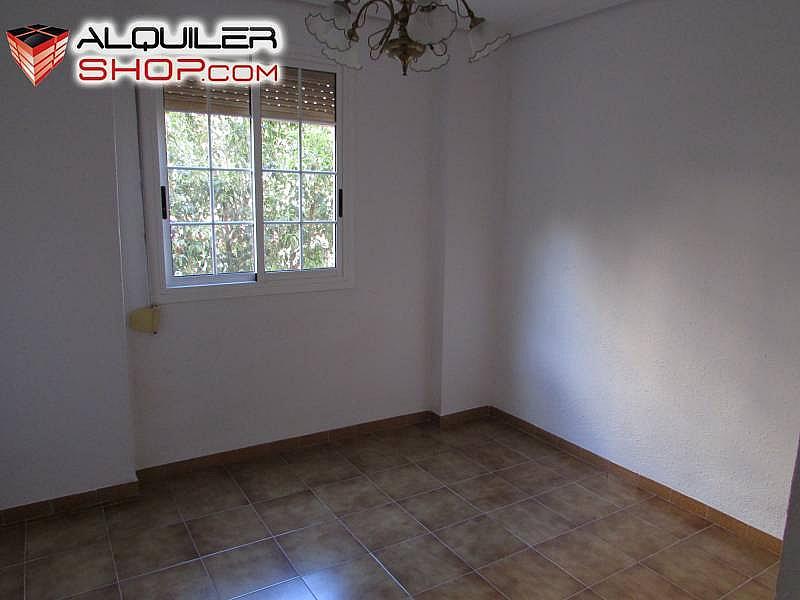 Foto - Piso en alquiler en Campanar en Valencia - 237086950