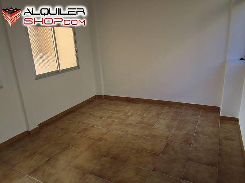 Foto - Piso en alquiler en Campanar en Valencia - 237086962