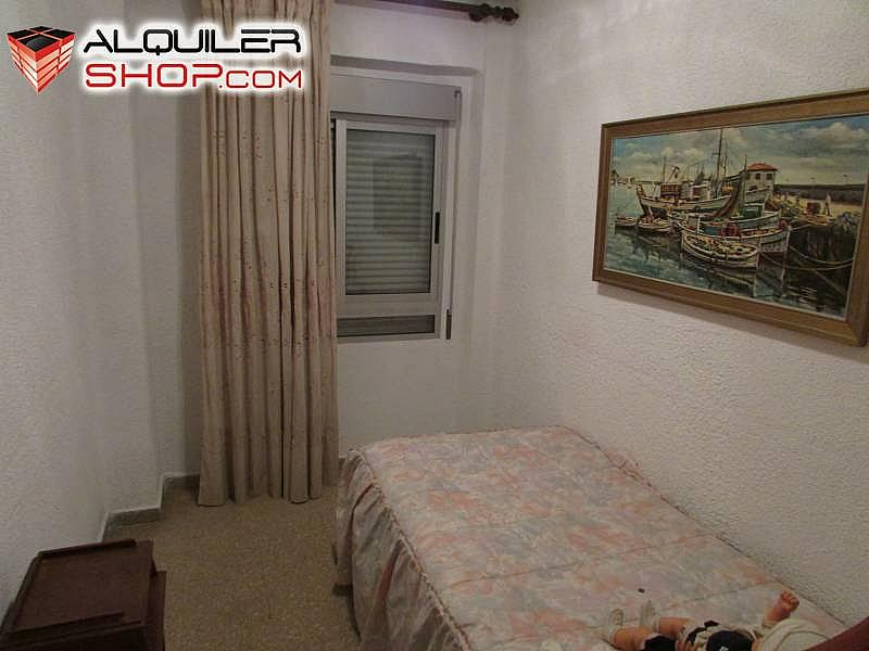 Foto - Piso en alquiler en Saïdia en Valencia - 189922422