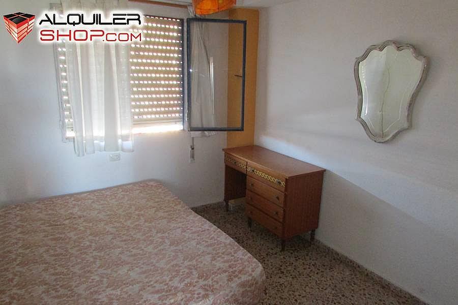 Foto - Piso en alquiler en Marxalenes en Valencia - 189889857