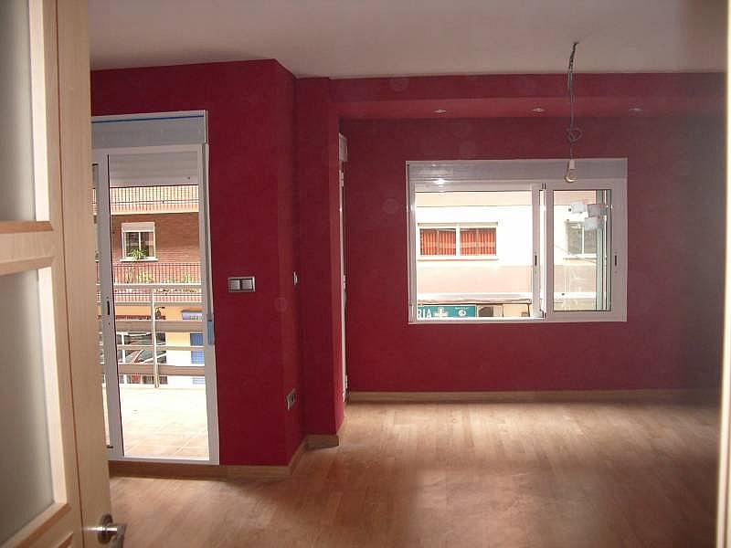 Foto - Piso en alquiler en Campanar en Valencia - 182003619