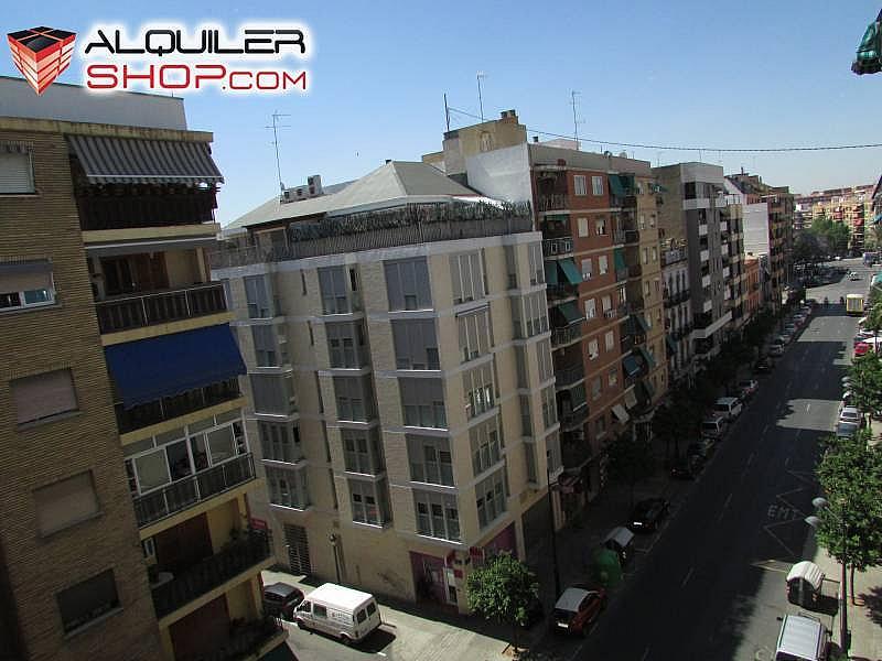 Foto - Piso en alquiler en Tormos en Valencia - 189914478