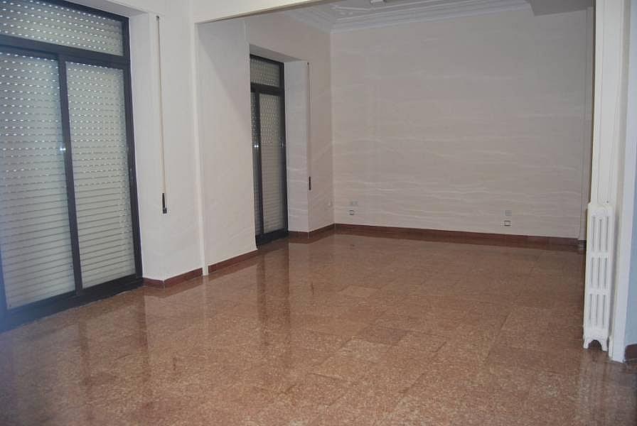 Foto - Piso en alquiler en L´Eixample en Valencia - 182001063