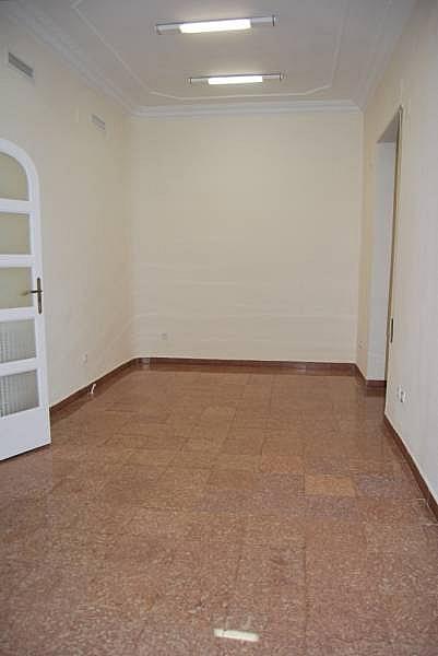 Foto - Piso en alquiler en L´Eixample en Valencia - 182001075