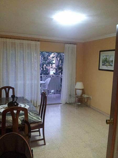 Foto - Piso en alquiler en Campanar en Valencia - 182023149