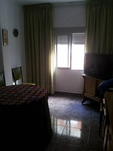 Foto - Piso en alquiler en Campanar en Valencia - 182023158