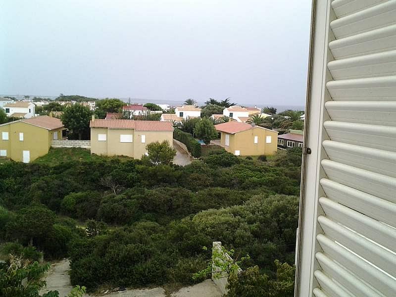 Foto - Apartamento en alquiler en Ciutadella de Menorca - 201584322