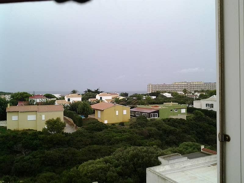 Foto - Apartamento en alquiler en Ciutadella de Menorca - 201584328