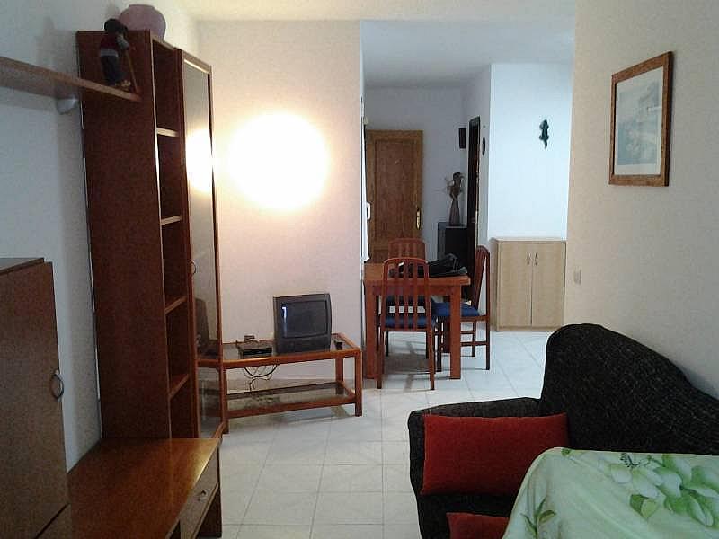 Foto - Apartamento en alquiler en Ciutadella de Menorca - 201584331
