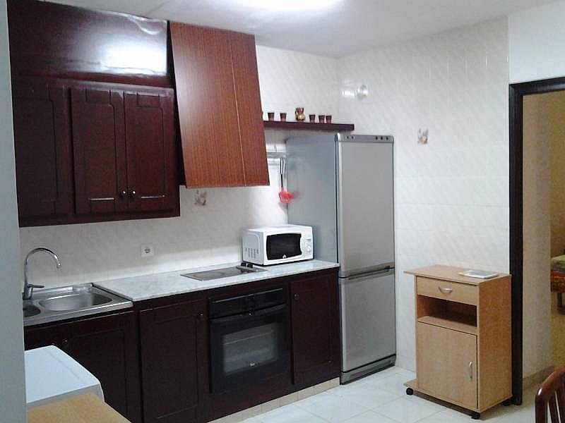 Foto - Apartamento en alquiler en Ciutadella de Menorca - 201584334
