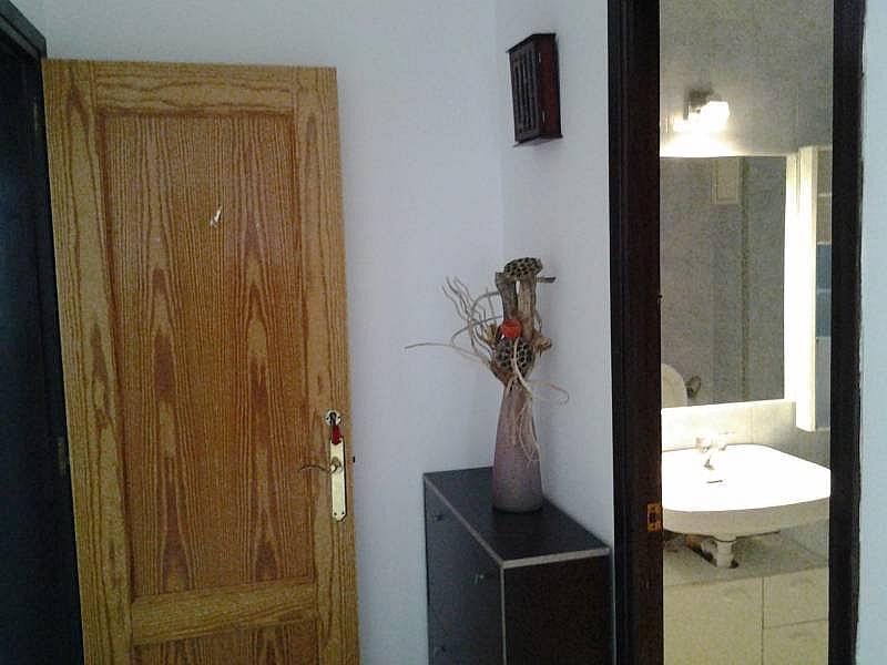 Foto - Apartamento en alquiler en Ciutadella de Menorca - 201584340