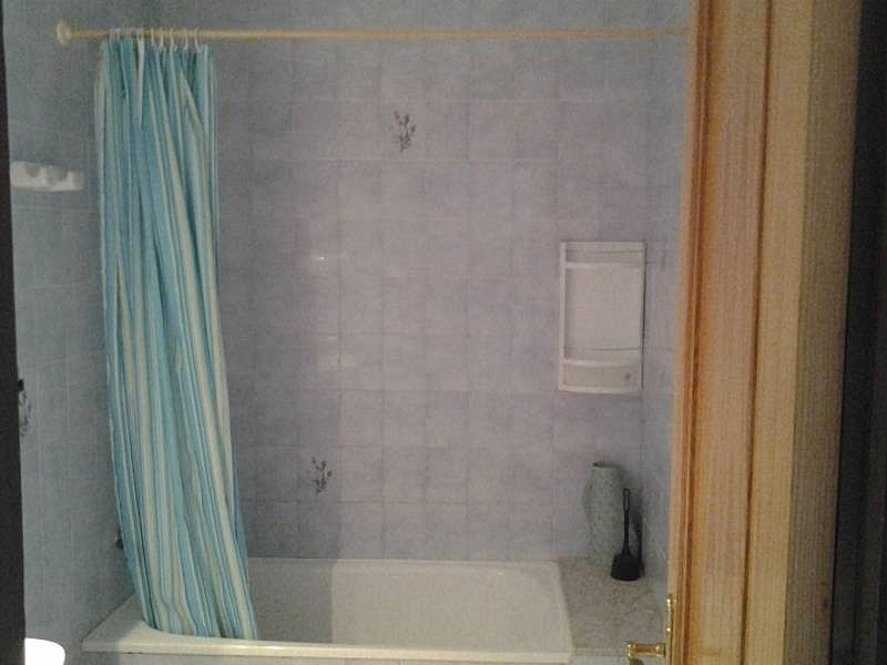 Foto - Apartamento en alquiler en Ciutadella de Menorca - 201584343