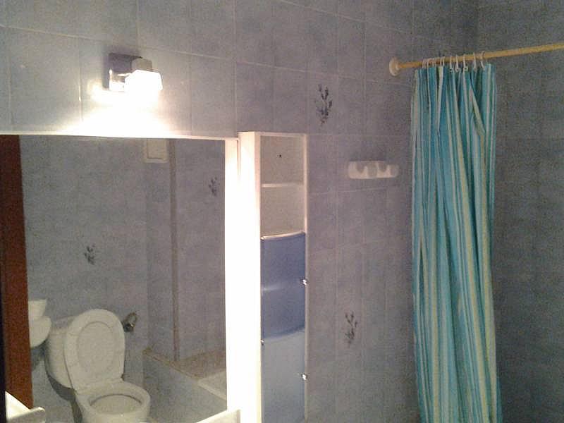 Foto - Apartamento en alquiler en Ciutadella de Menorca - 201584346