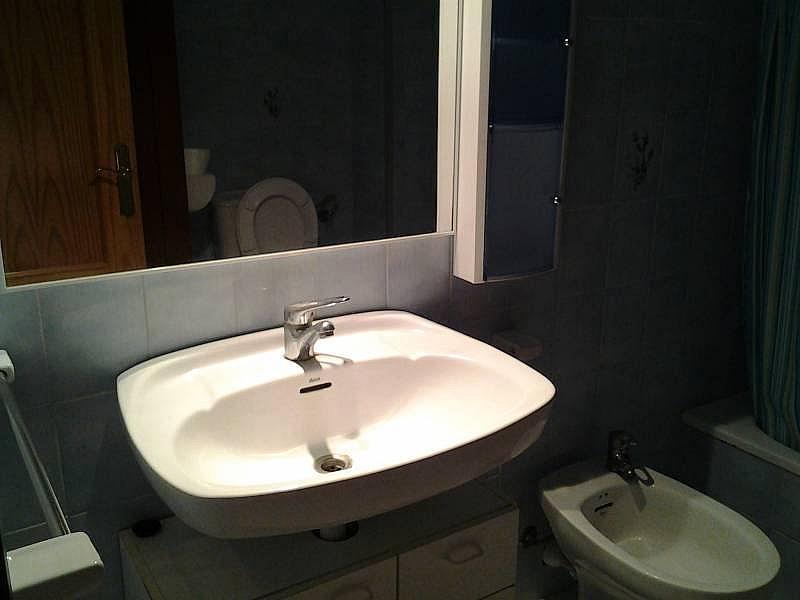 Foto - Apartamento en alquiler en Ciutadella de Menorca - 201584352