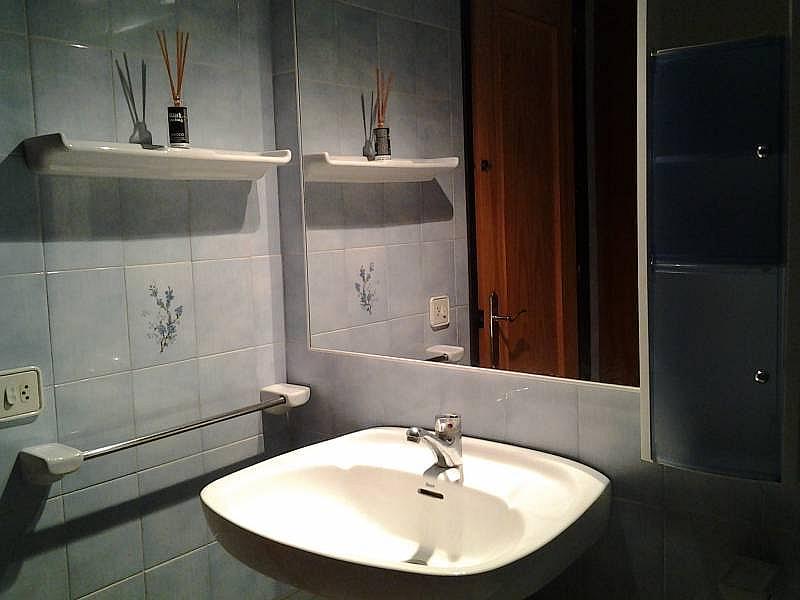 Foto - Apartamento en alquiler en Ciutadella de Menorca - 201584358