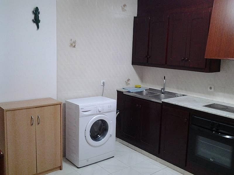 Foto - Apartamento en alquiler en Ciutadella de Menorca - 201584361