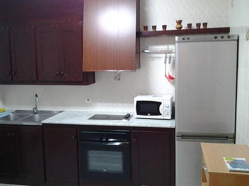 Foto - Apartamento en alquiler en Ciutadella de Menorca - 201584364
