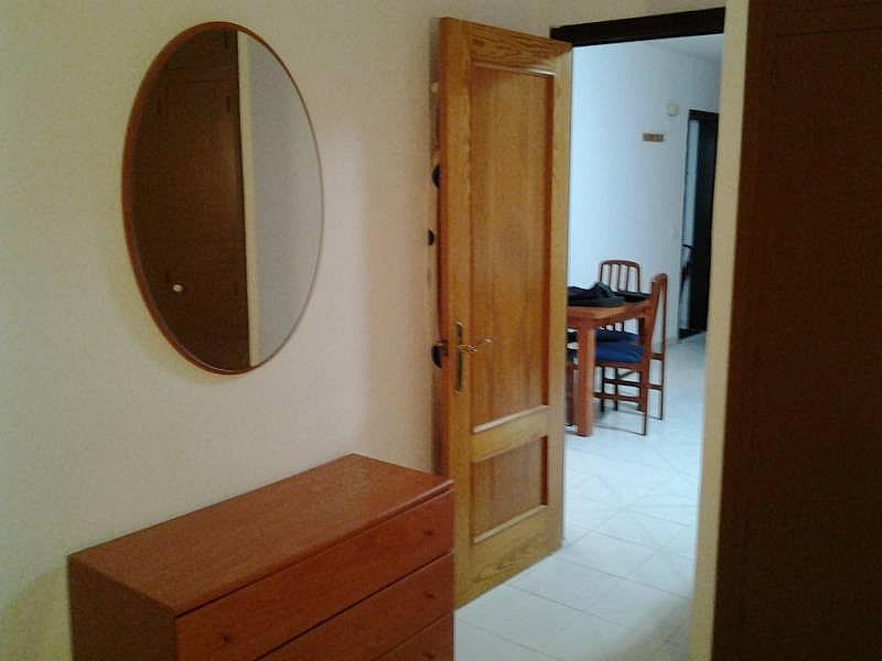 Foto - Apartamento en alquiler en Ciutadella de Menorca - 201584367