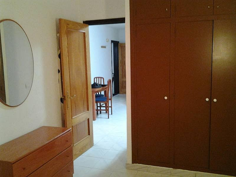 Foto - Apartamento en alquiler en Ciutadella de Menorca - 201584370