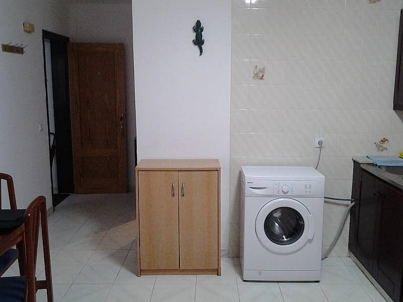Foto - Apartamento en alquiler en Ciutadella de Menorca - 201584379