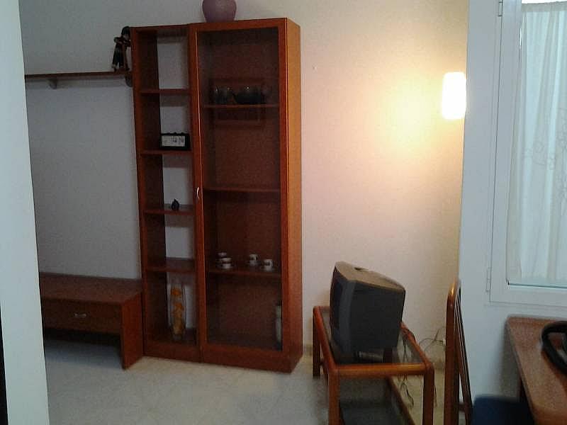 Foto - Apartamento en alquiler en Ciutadella de Menorca - 201584382
