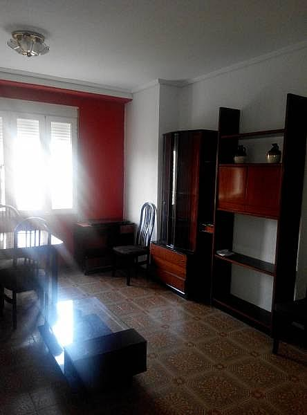 Foto - Piso en venta en Campanar en Valencia - 182024412