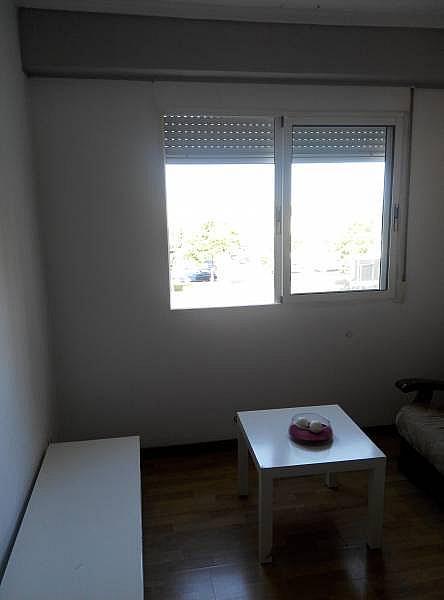 Foto - Piso en venta en Campanar en Valencia - 182024415
