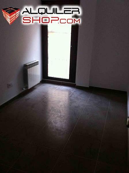 Foto - Piso en alquiler en Barbastro - 189868983
